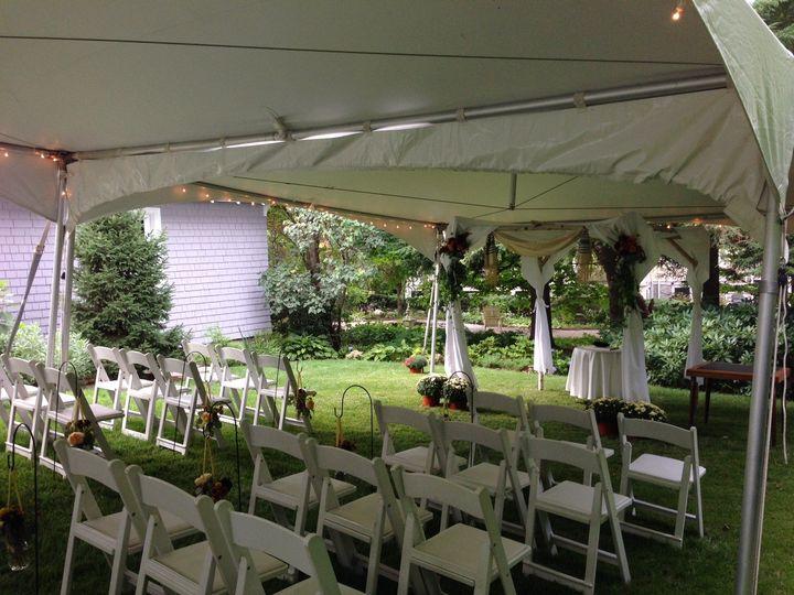 Tmx 1475113488104 Img3009 Watertown wedding rental