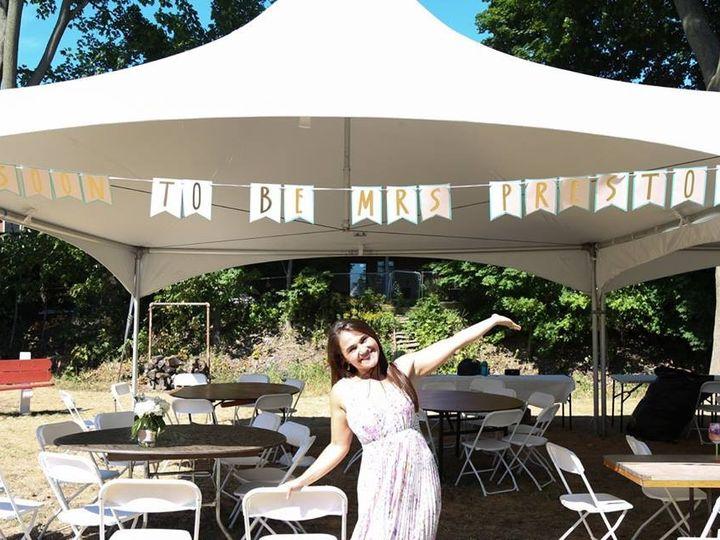 Tmx 1475113535780 Winthrop Girl Watertown wedding rental