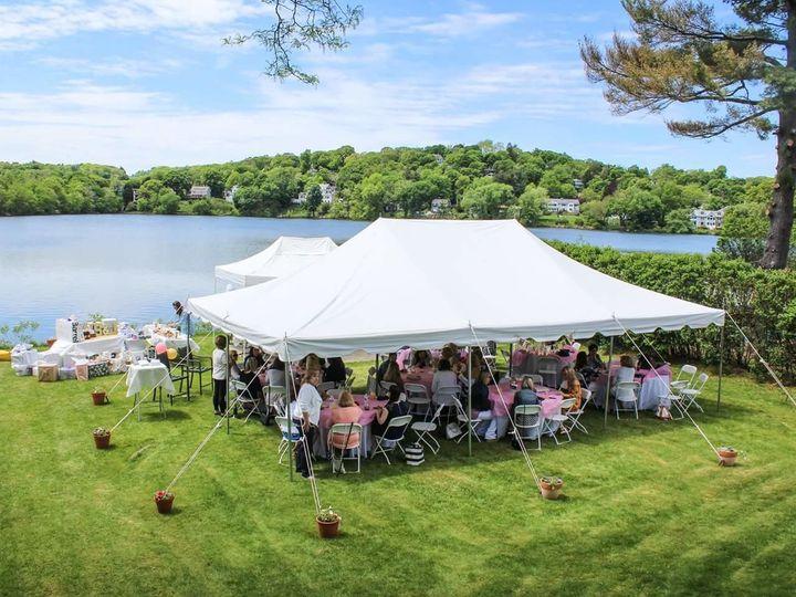 Tmx 1495648106397 Arlington Canopy Watertown wedding rental