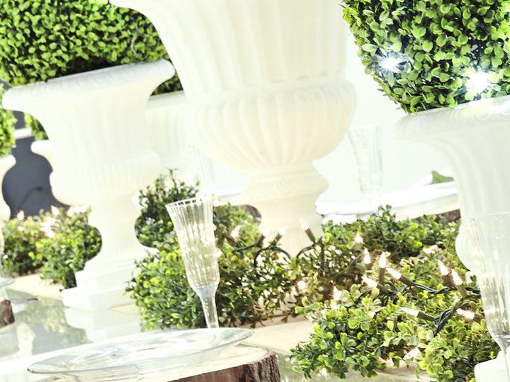 Tmx 1428464201819 Boxwoodparty Irvine, CA wedding eventproduction