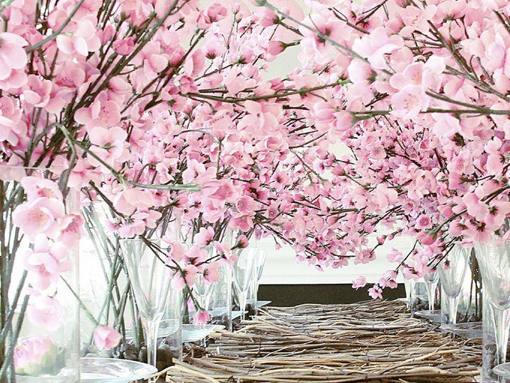 Tmx 1459842365934 Cherryblossomwedding Irvine, CA wedding eventproduction