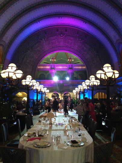 tsv sound vision event rentals saint louis mo weddingwire