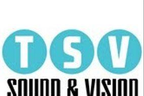 TSV Sound & Vision