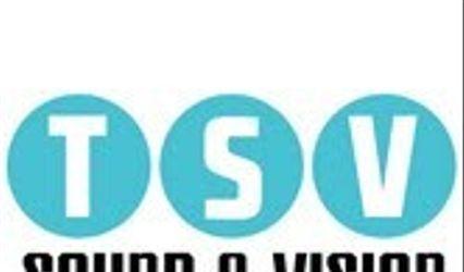 TSV Sound & Vision 1