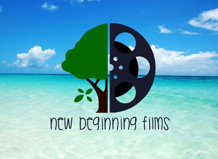 nbf destination logo