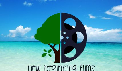 NEW BEGINNING FILMS