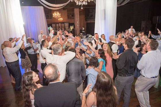 wedding 0981