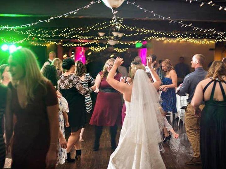 Tmx 1496901480620 1819864512703763297270577603645271631788438n Greensboro, NC wedding dj
