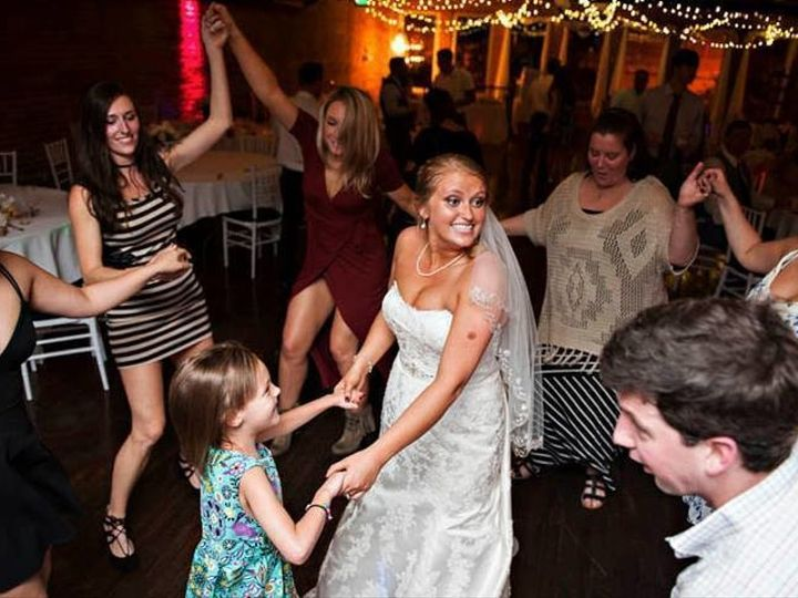 Tmx 1496901487878 1819868412703765097270392270868427600729729n Greensboro, NC wedding dj