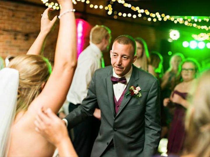Tmx 1496901499460 1819898012703764430603797081145614652371883n Greensboro, NC wedding dj