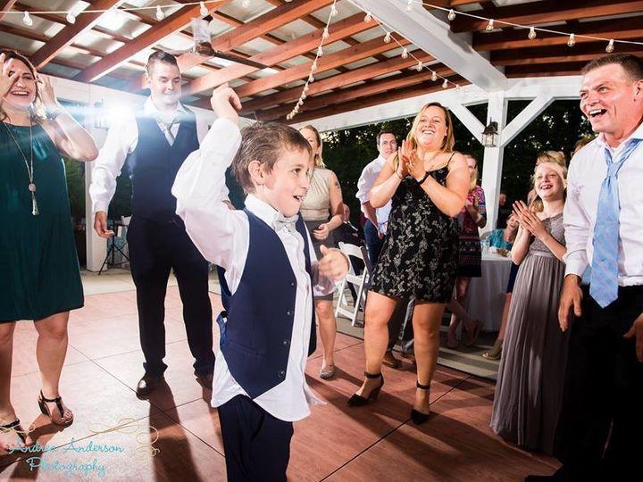 Tmx 1496901526103 1834194412763380857975485149195775365784380n Greensboro, NC wedding dj