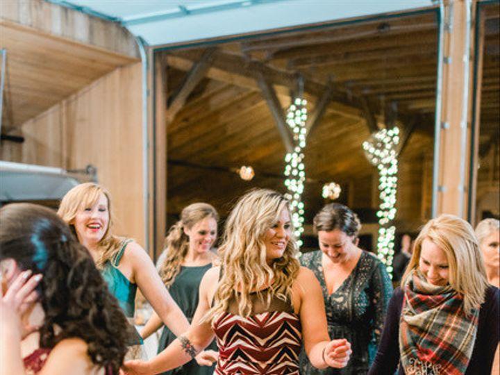 Tmx 1496901633728 Ajc 1016 Greensboro, NC wedding dj