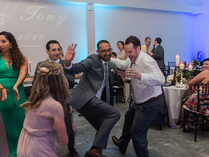 Tmx 308a6942 Copy 51 975862 Greensboro, NC wedding dj