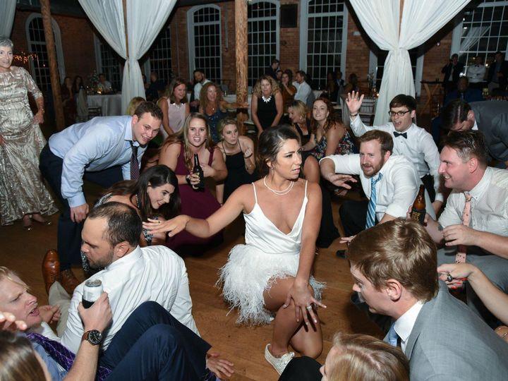 Tmx 45008460 1098887036943287 592711950773780480 N 51 975862 Greensboro, NC wedding dj