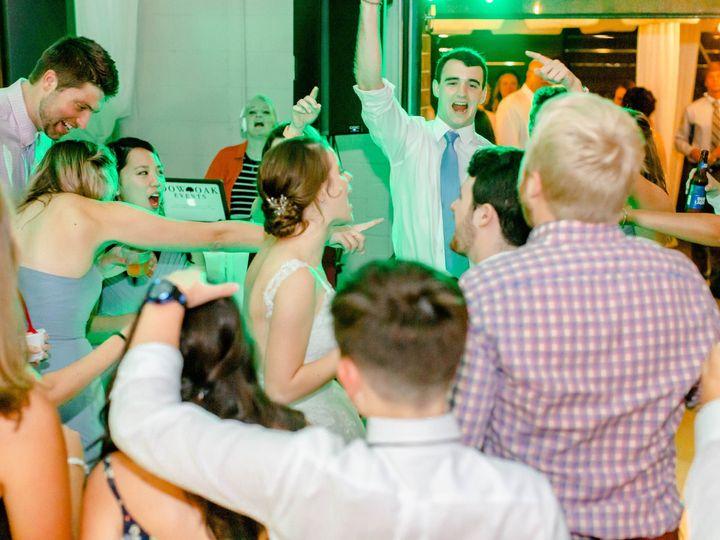 Tmx 527a6993 51 975862 157852577135136 Greensboro, NC wedding dj