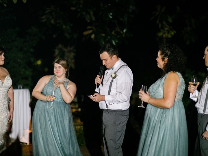 Tmx Abigail And Blake 556 Copy 51 975862 157852577219641 Greensboro, NC wedding dj