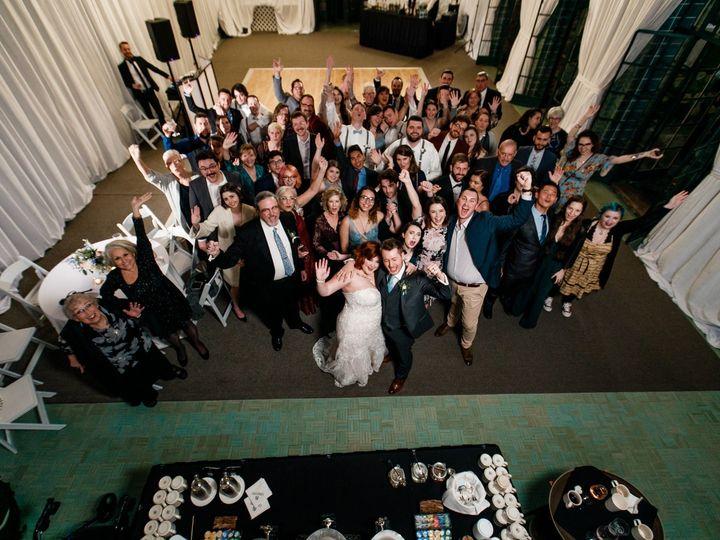 Tmx Abigail And Blake 615 Copy 51 975862 157852577263879 Greensboro, NC wedding dj