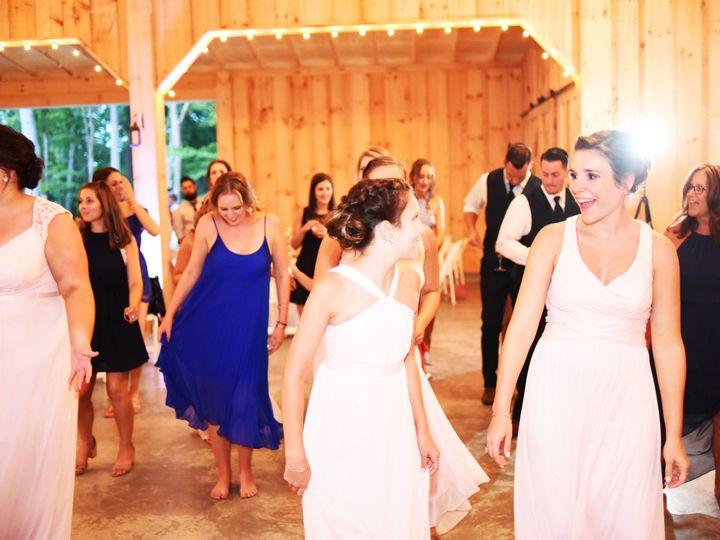 Tmx Canovai479 51 975862 Greensboro, NC wedding dj