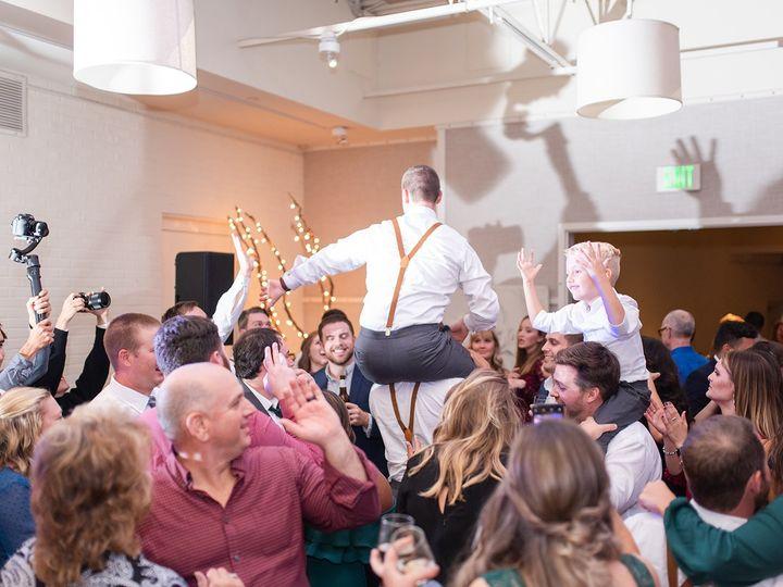 Tmx Dsc 6747 51 975862 157852577365702 Greensboro, NC wedding dj