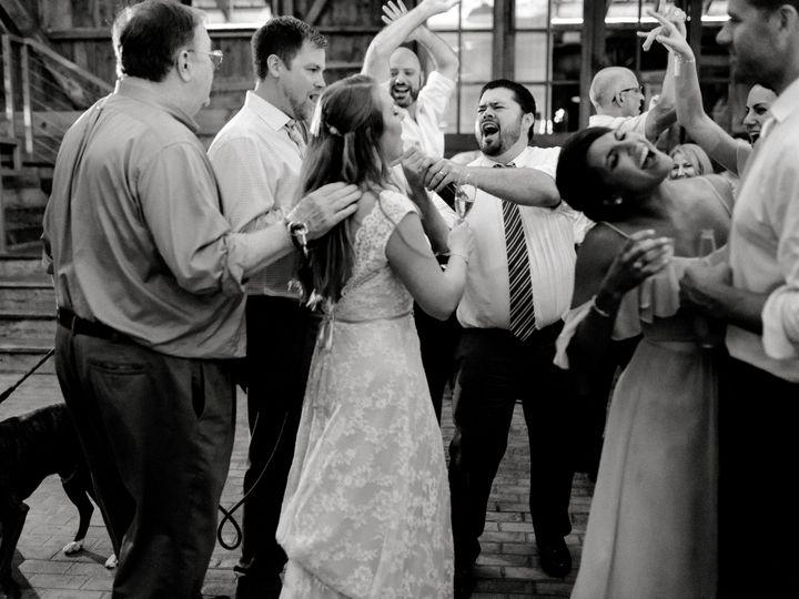 Tmx Etp 1308 51 975862 Greensboro, NC wedding dj