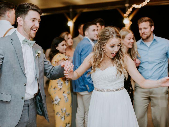 Tmx Johnson Wedding Final 2 0863 51 975862 157852577364388 Greensboro, NC wedding dj