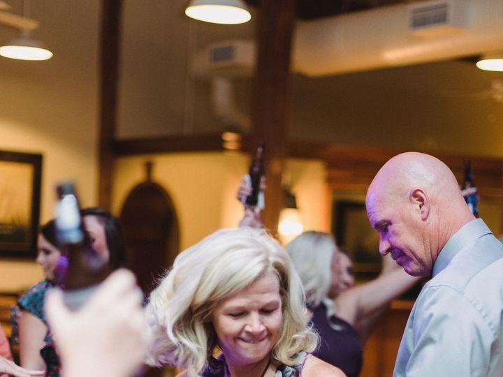 Tmx Kaiteandandywedding 398 51 975862 157852577339601 Greensboro, NC wedding dj