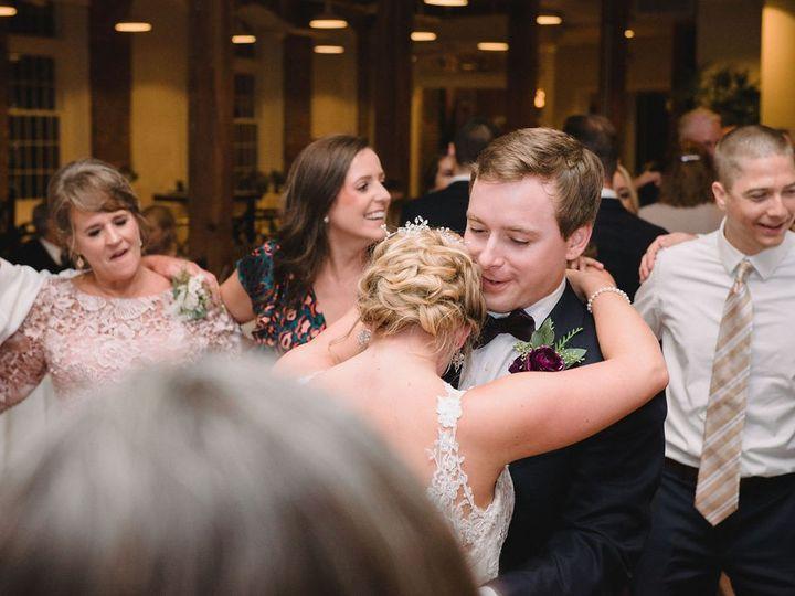 Tmx Kaiteandandywedding 918 51 975862 157852577518564 Greensboro, NC wedding dj
