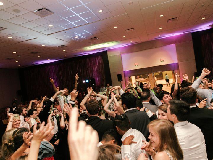 Tmx Michelle Joshua Reception 304 51 975862 Greensboro, NC wedding dj