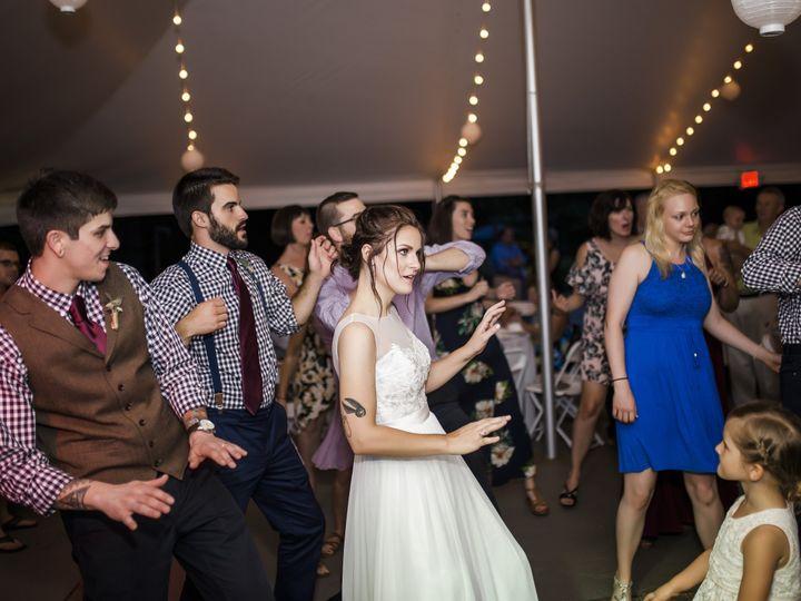 Tmx Minoskipreview153 Copy 51 975862 Greensboro, NC wedding dj