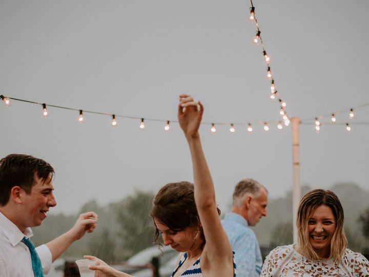 Tmx Rain Charlotte Wedding 51 975862 157852577584014 Greensboro, NC wedding dj