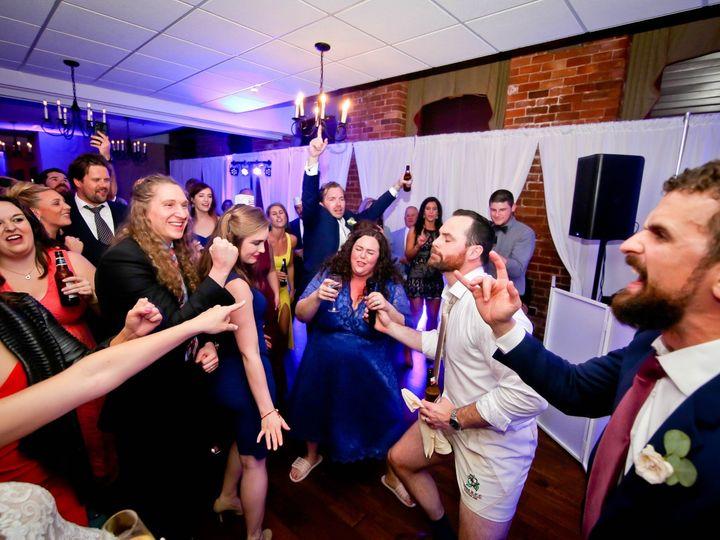 Tmx Reception 320 51 975862 157852577724473 Greensboro, NC wedding dj