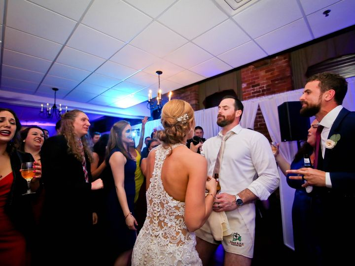 Tmx Reception 331 51 975862 157852577769482 Greensboro, NC wedding dj