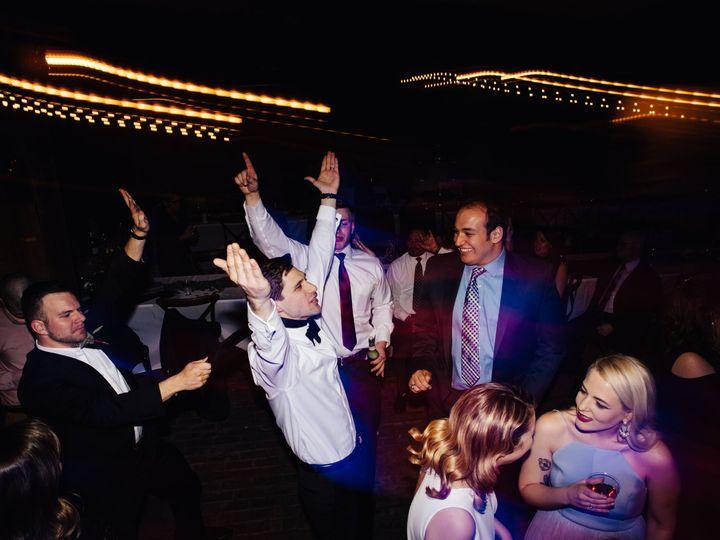 Tmx Reception 357 51 975862 Greensboro, NC wedding dj