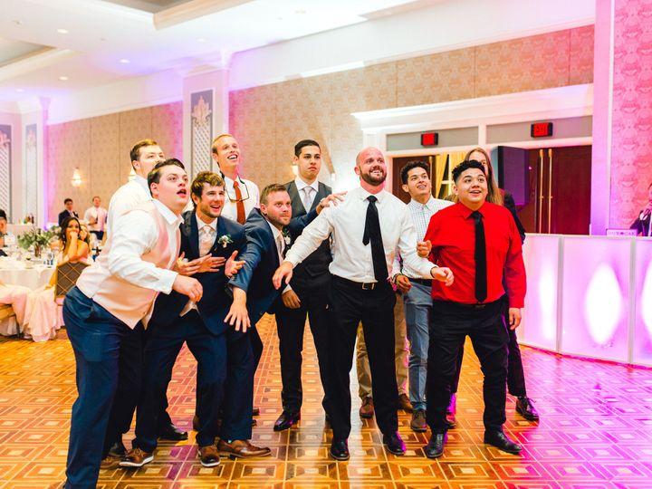 Tmx Sjd994 Copy 51 975862 Greensboro, NC wedding dj