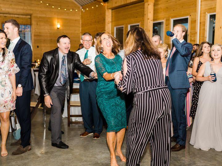 Tmx Stephenson Wedding 1438 51 975862 157852577641977 Greensboro, NC wedding dj
