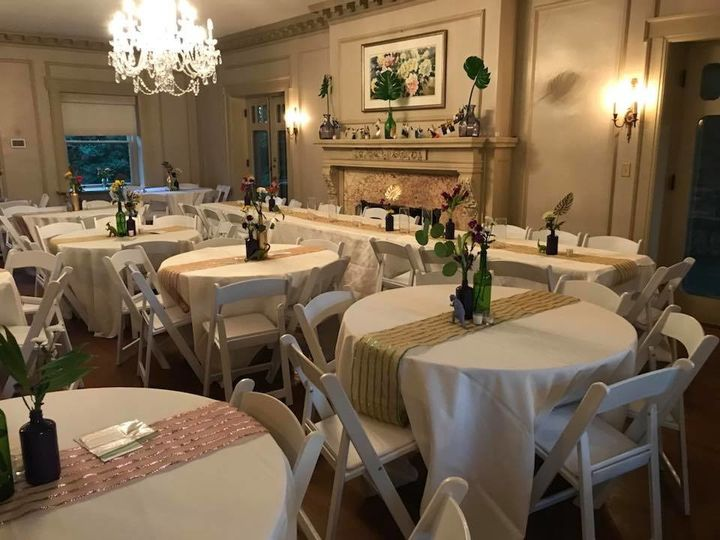 Tmx 1510786736755 Simpson House2 Kansas City, MO wedding venue
