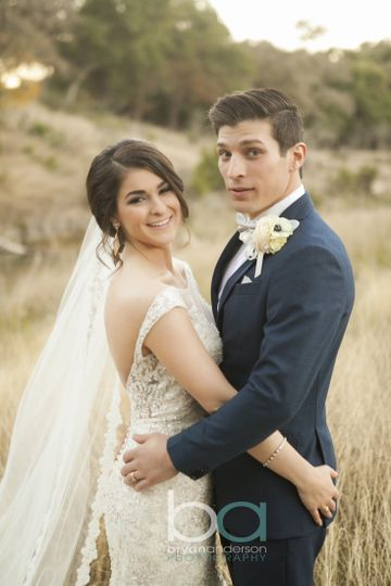 weddingssss036