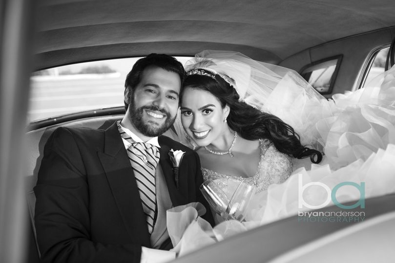 weddingssss022