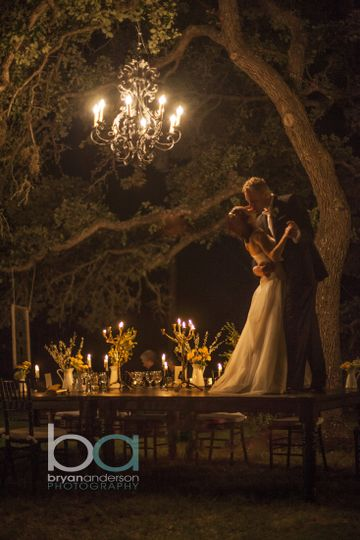 weddingssss012