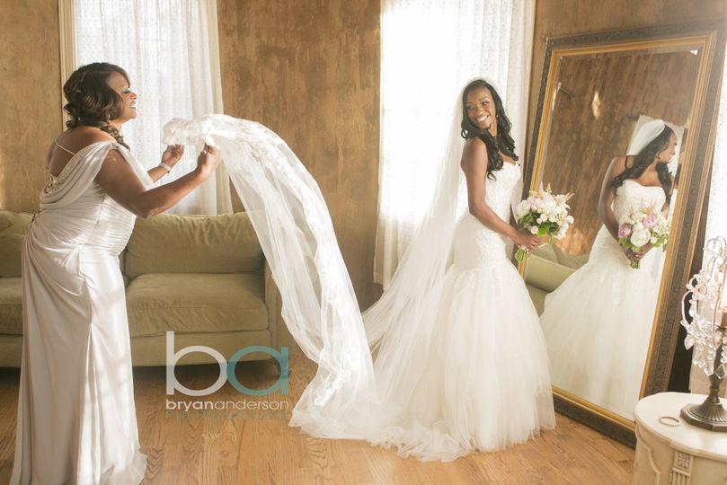 weddingssss008