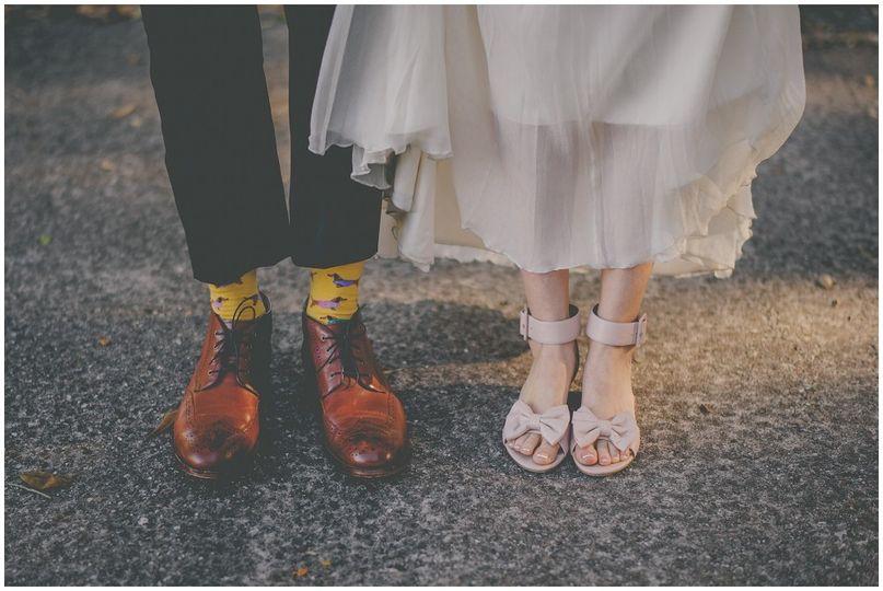 lange farm wedding steffy and matt 293blo