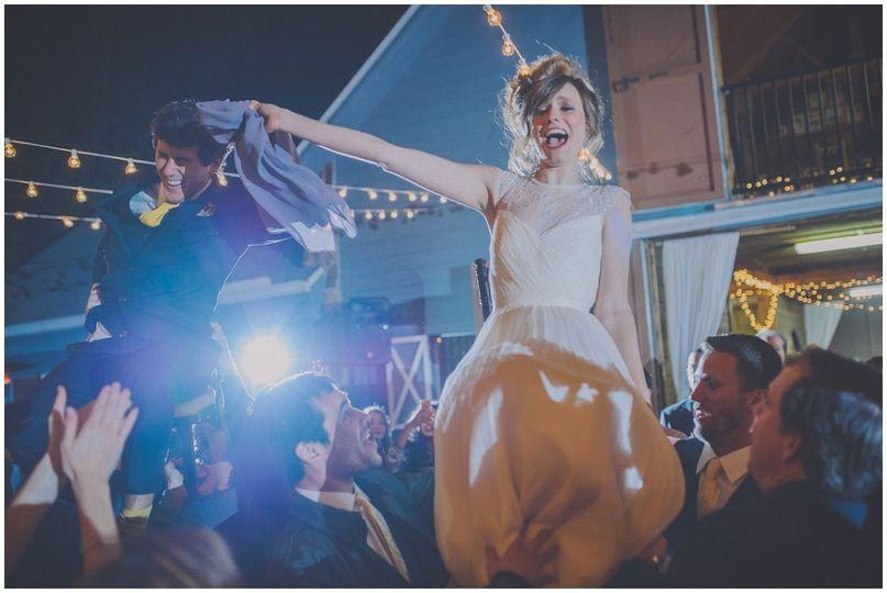 lange farm wedding steffy and matt 629blo