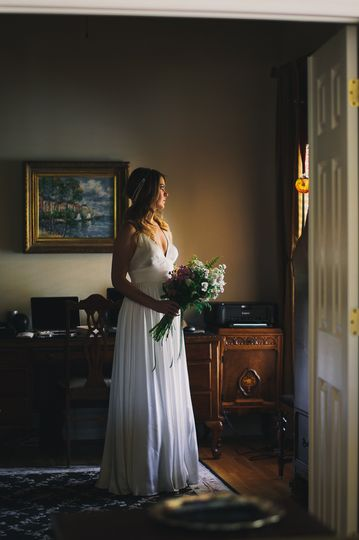 tampa lakeside wedding tiffanystephen 88