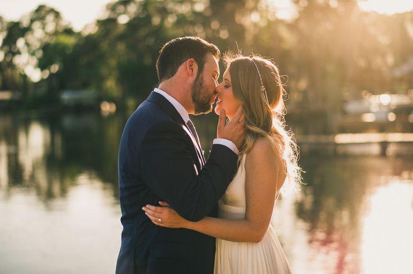 tampa lakeside wedding tiffanystephen 433