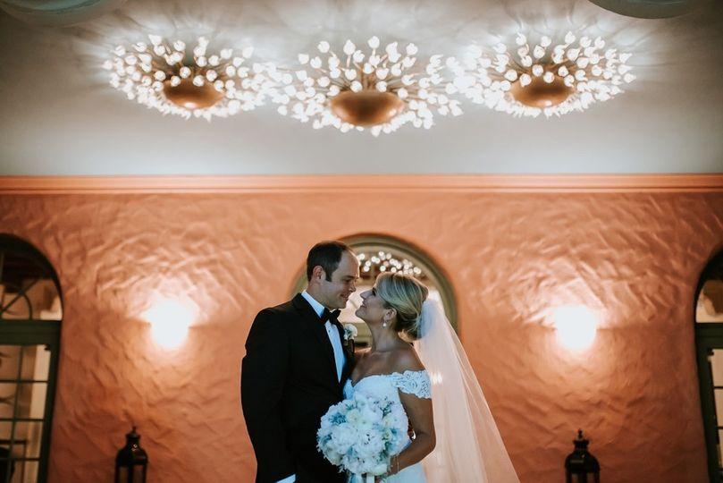 10 28 16 crystle and matt vinoy wedding 492blog