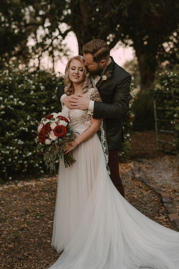 11 12 16 jimmy and julias cross creek wedding 450