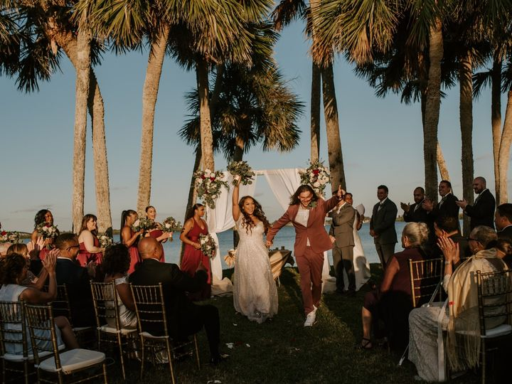 Tmx Alexandria And James Married 325 51 436862 1570134438 Tampa, FL wedding photography