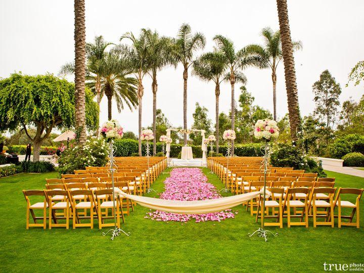Tmx 1488245748992 0008kamriandypf Chula Vista, California wedding florist