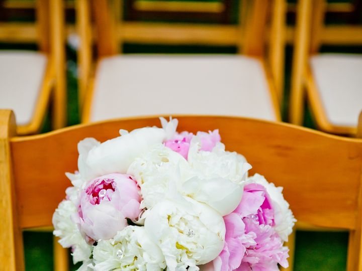 Tmx 1488245787448 0043kamriandypf Chula Vista, California wedding florist