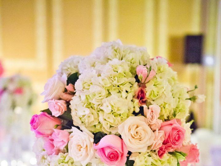 Tmx 1488245804049 0045kamriandypf Chula Vista, California wedding florist